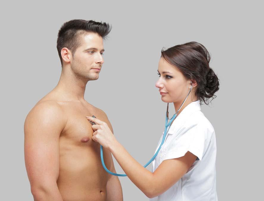 gyenge erekció a férfiak kezelésében erekciós diéták
