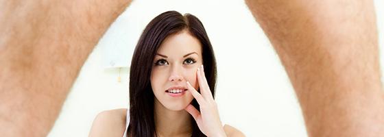5 legjobb szexuális pozíció egy kis péniszhez [+3 technikák, amelyek elkészítik a mellét]