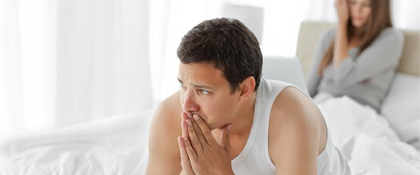 hogyan lehet késleltetni az erekciós videót a pénisz hány órával növekszik az erekcióval