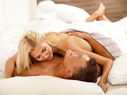 mik a péniszek tagjai gyakori merevedés férfiaknál miért