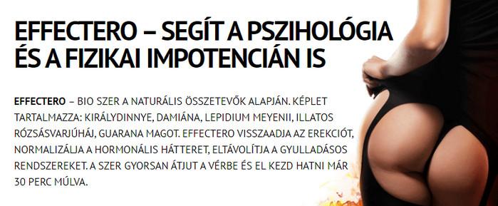 Miért van gyenge az ejakuláció: a fő okok és a kezelés - Gyulladás
