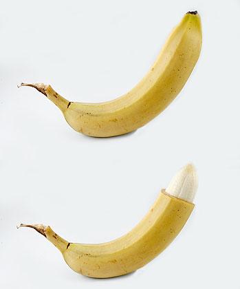 mi a varrat a péniszen merevedési kötődés