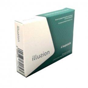 Libidó helyreállítása, javítása, potencianövelés, erekció se